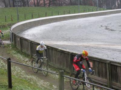 Vechta 04.01.2009